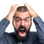 Buyer Frustration